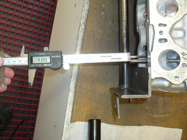 040 DT 1592 measuring tip hts with vernier.jpg