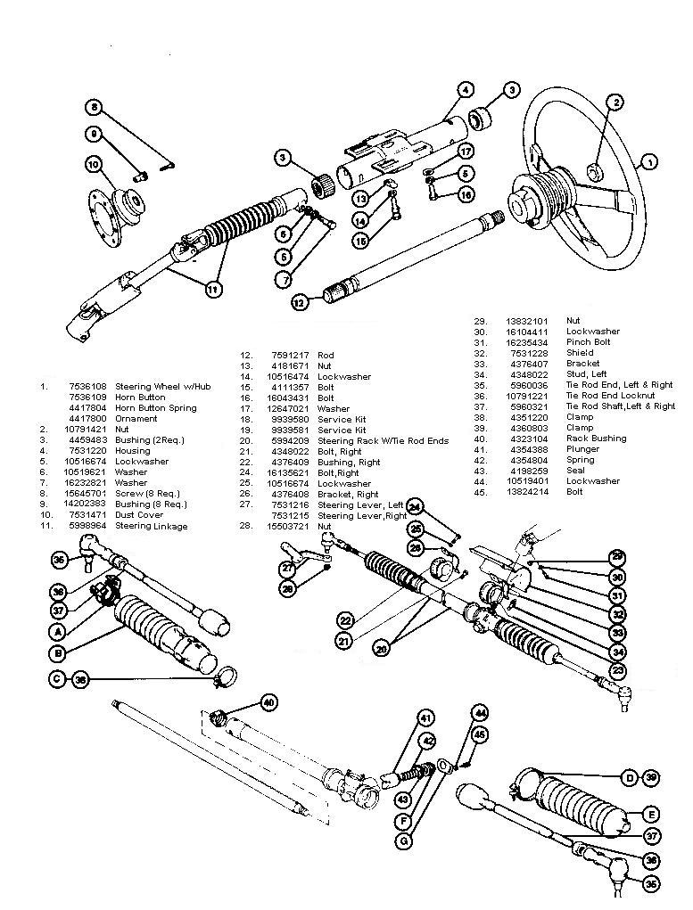 Fiat Spider rack and pinion 84-85.jpg