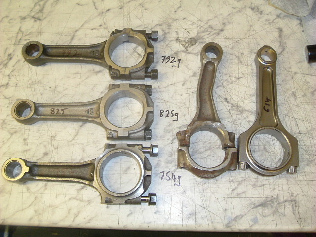 Std and race rods weights.JPG