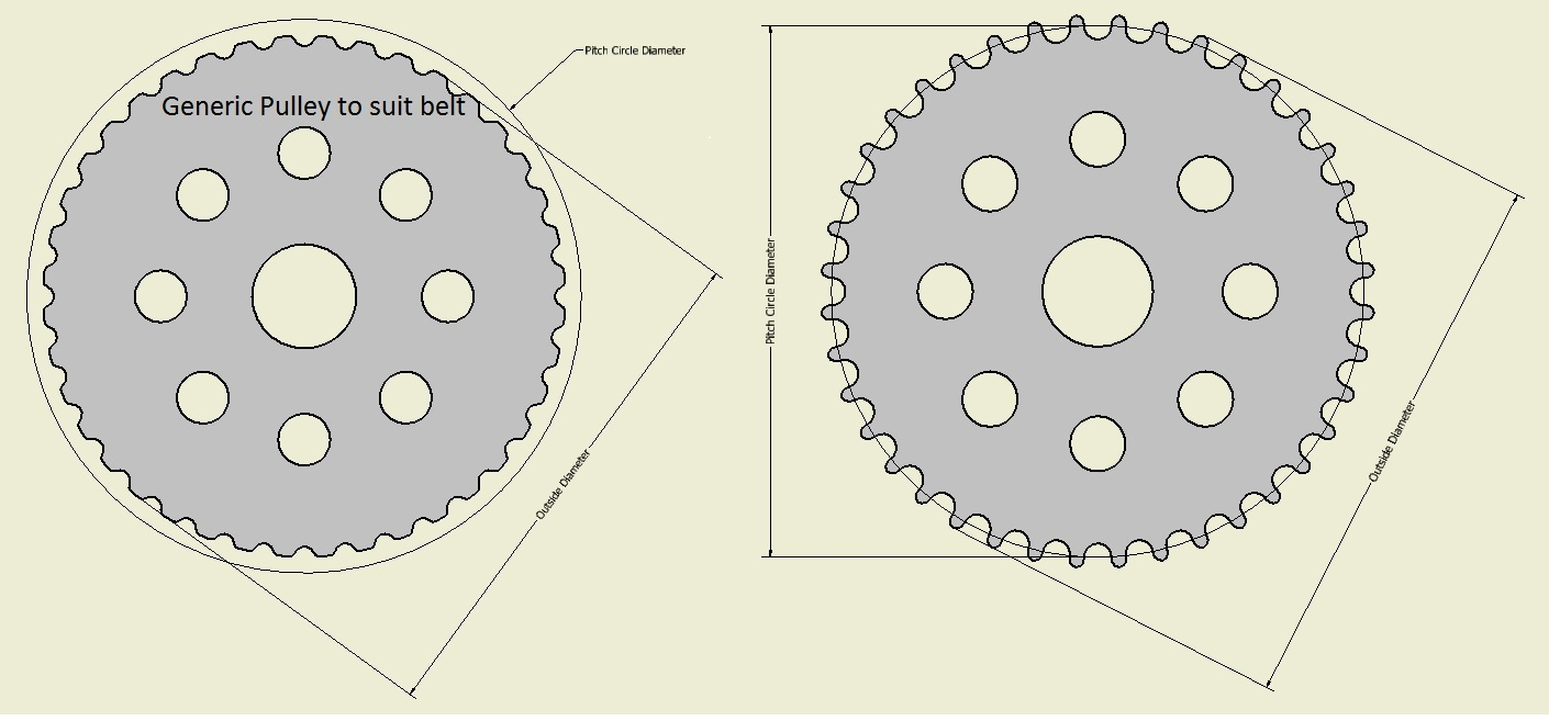 PulleyVsSprocket.jpg
