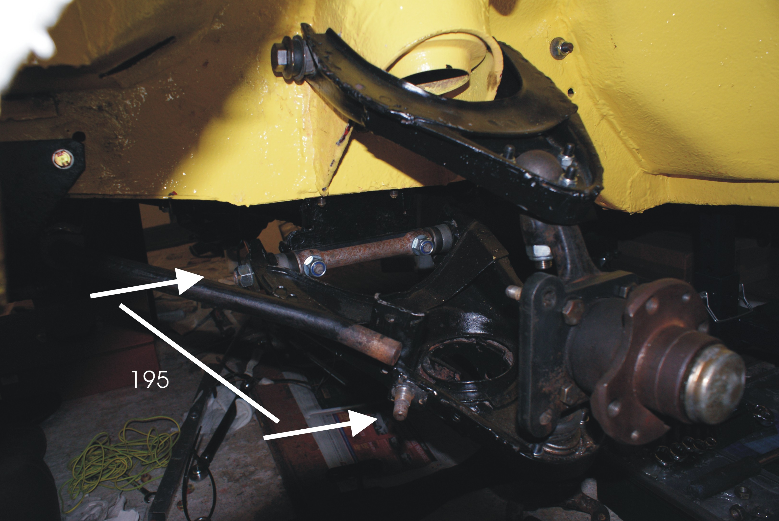 lower wishbone 1.JPG