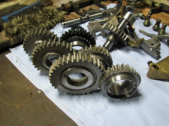 straight cut gears 009.jpg