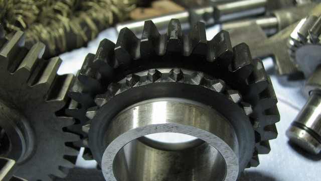 straight cut gears 016.jpg