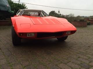 Stratos front view.jpg