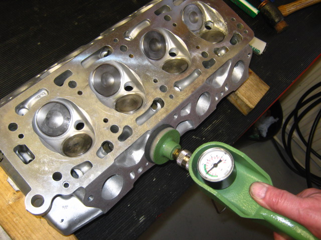 FP 125 valve leak testing prior to build (1).JPG