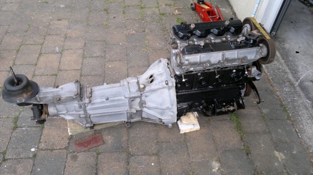 1600 engine and gearbox ebay purchase.jpg