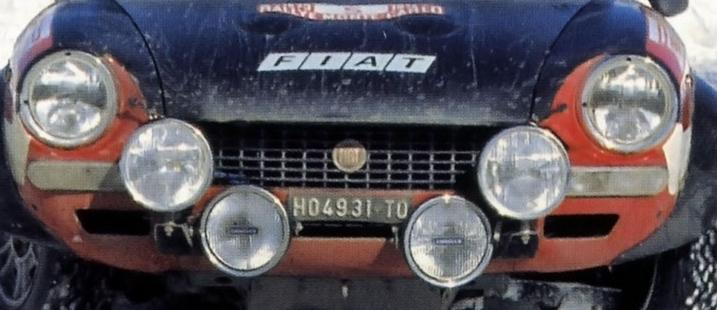 1973 RMC front lights .jpg