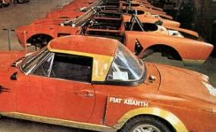 124 abarth assembly .jpg