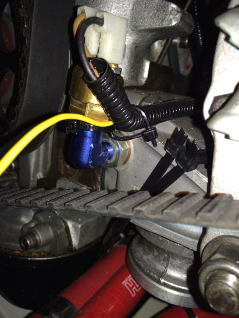 Oil pressure switch.jpg