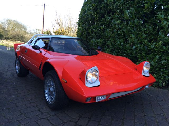 Stratos IVA ready3.jpg