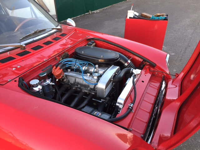 K&N off Airbox on ready for dyno.JPG