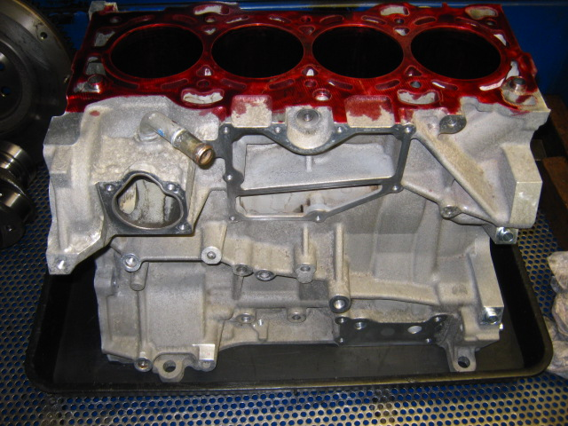TN Duratec X test block (10).JPG