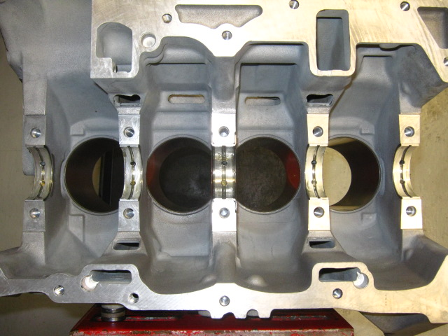 TN Duratec_block reassembly (1).JPG