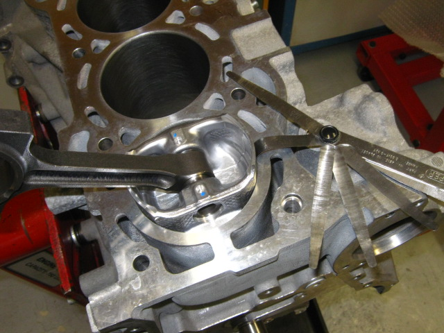 TN Duratec_block reassembly (8).JPG