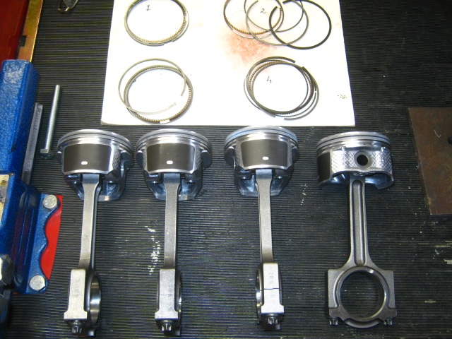 TN Duratec_block reassembly (9).JPG