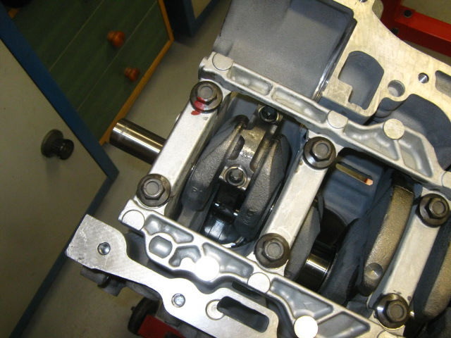 TN Duratec_block reassembly (13).JPG