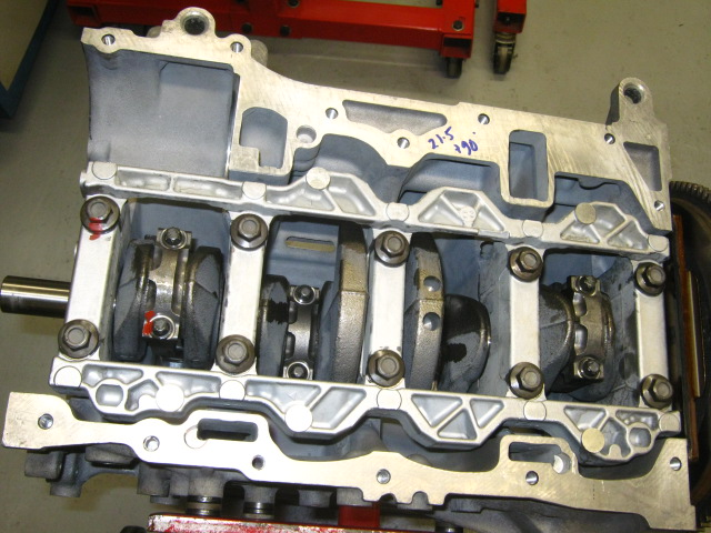TN Duratec_block reassembly (18).JPG