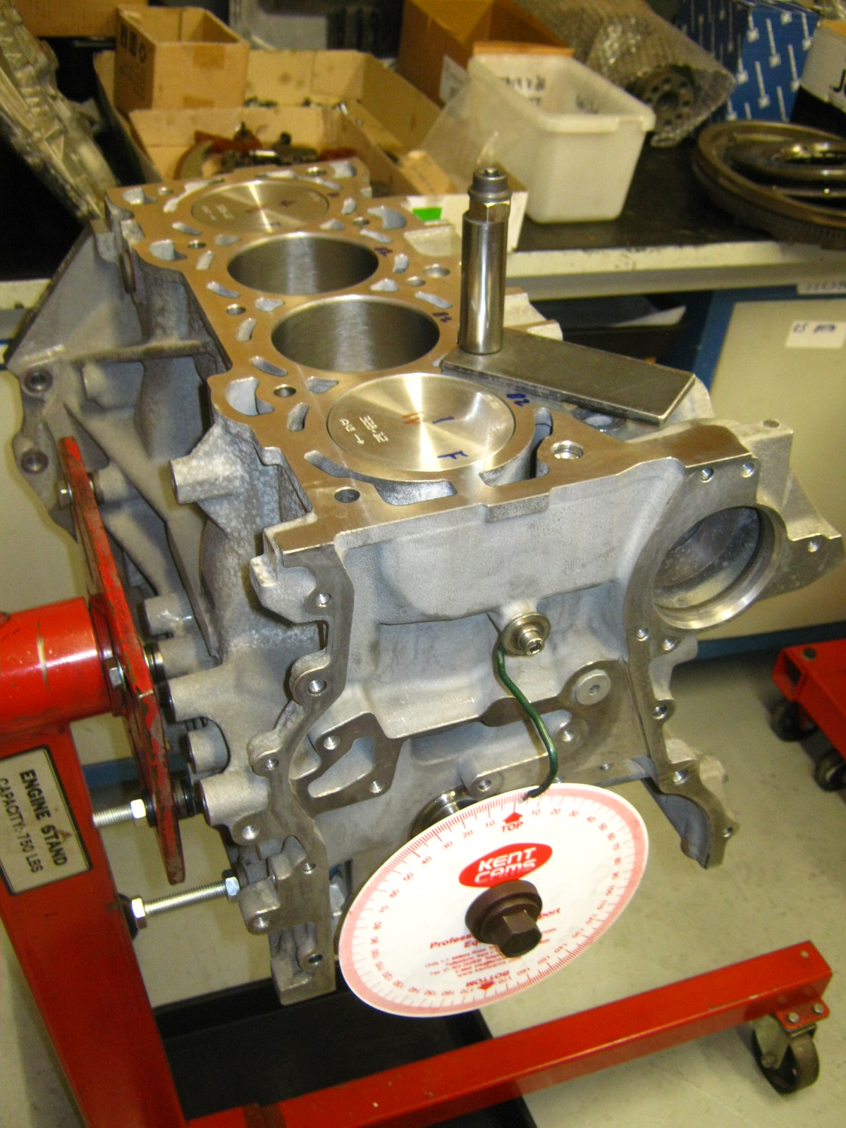TN Duratec_block reassembly (21).JPG