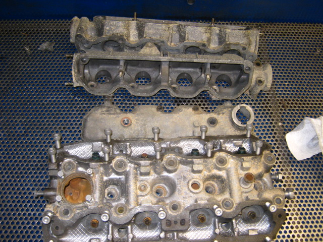 AP 2 liter head cleaning - after decarb and Jizer clean & hot wash.JPG
