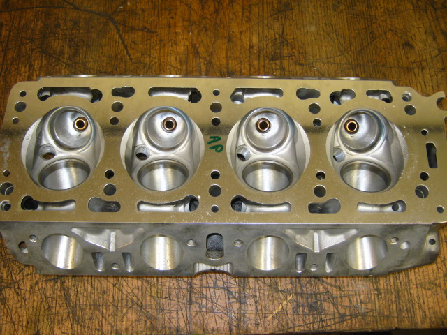 AP head after fitment of big ex inserts for 40mm valves.JPG