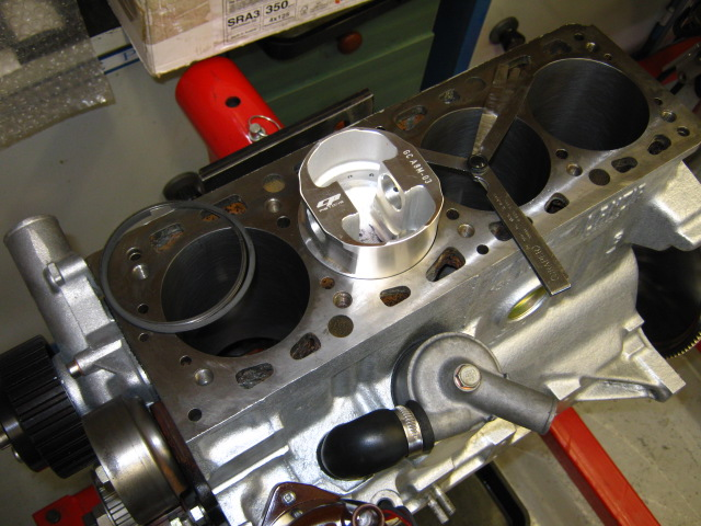 AP 124_pistons and rings (1).JPG