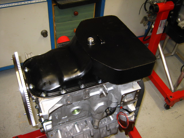 AP 124 sump on.JPG