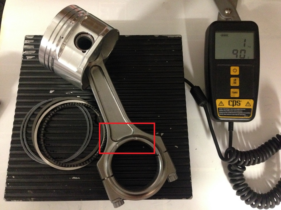 Gc vs std piston & rod (3).JPG