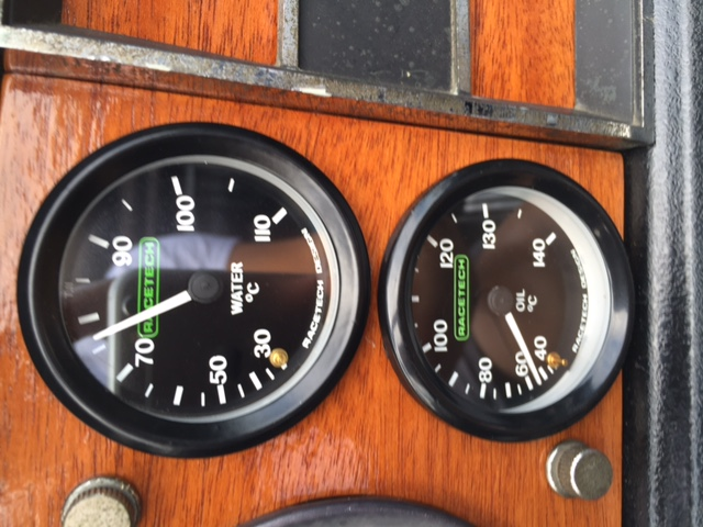 RT_Gauges_002.JPG