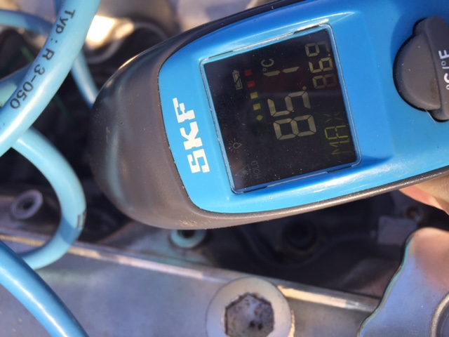 VB_Coolant_Temp_Gauge_Real_Temp.JPG