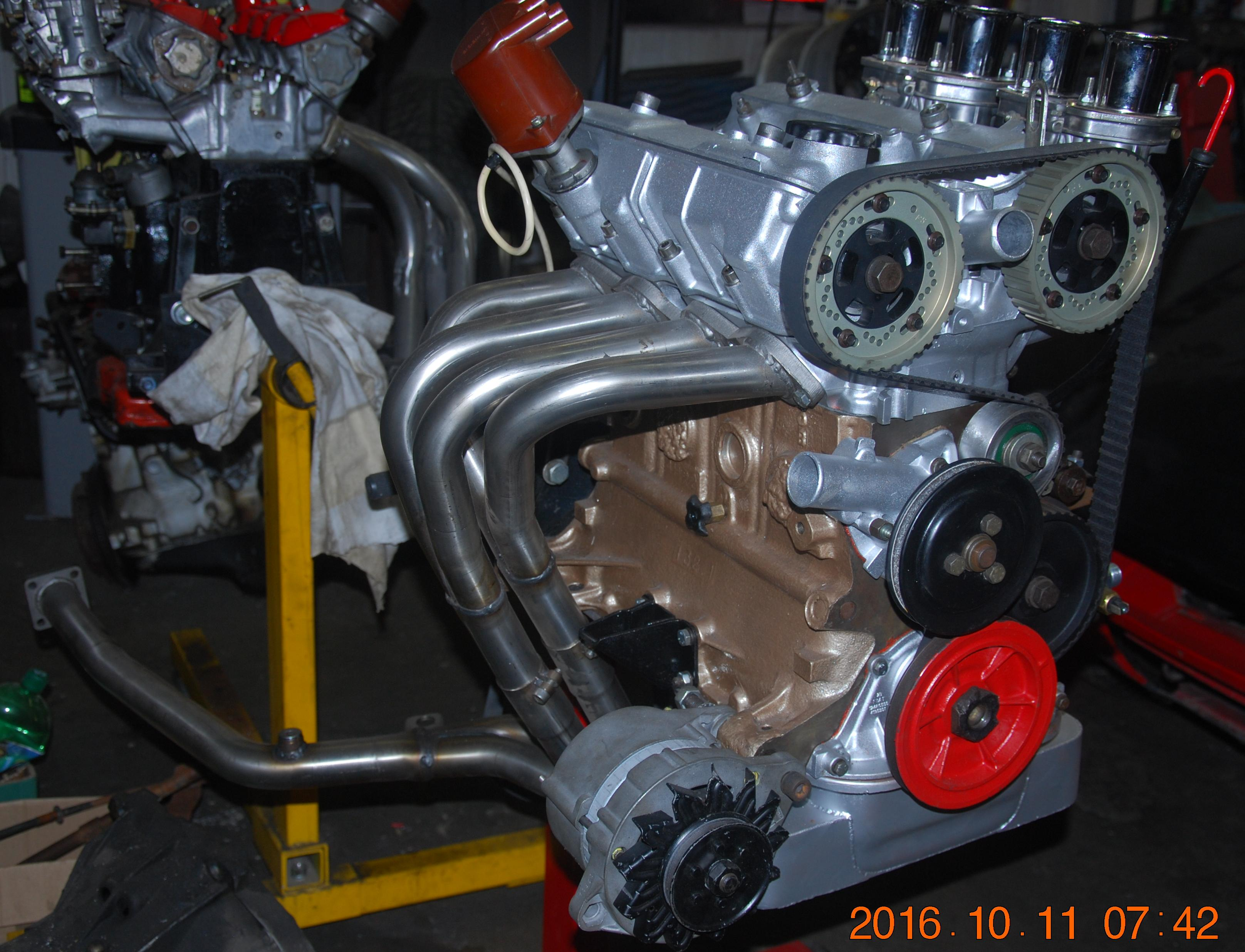 GCE ENGINE 1.jpg