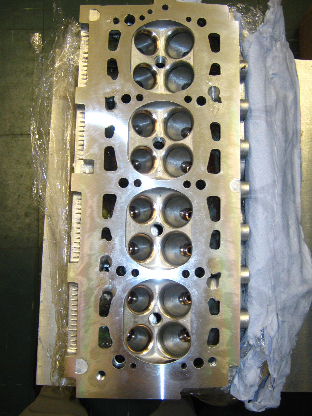 JA 16v_post seat machining & reface_raw.JPG
