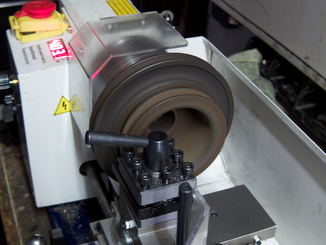 Machining pulley.jpg
