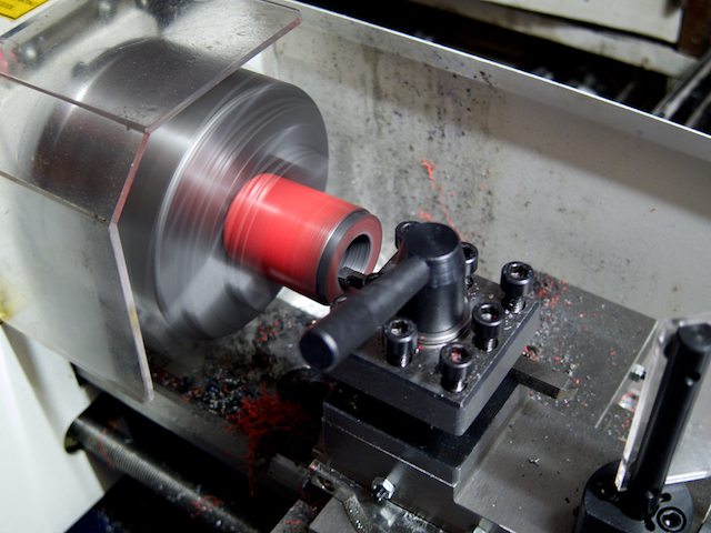 Machining press foot.jpg