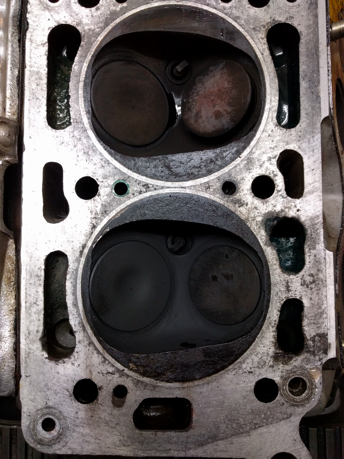 Cylinder12_uncleaned.jpg