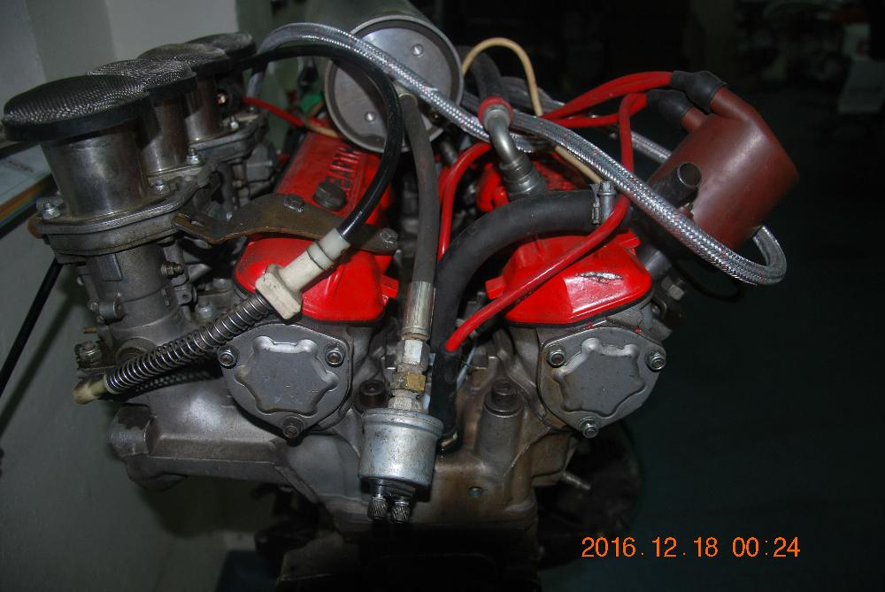 ENGINE REAR .jpg