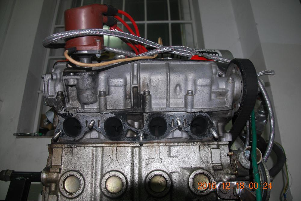 ENGINE SIDE  .jpg