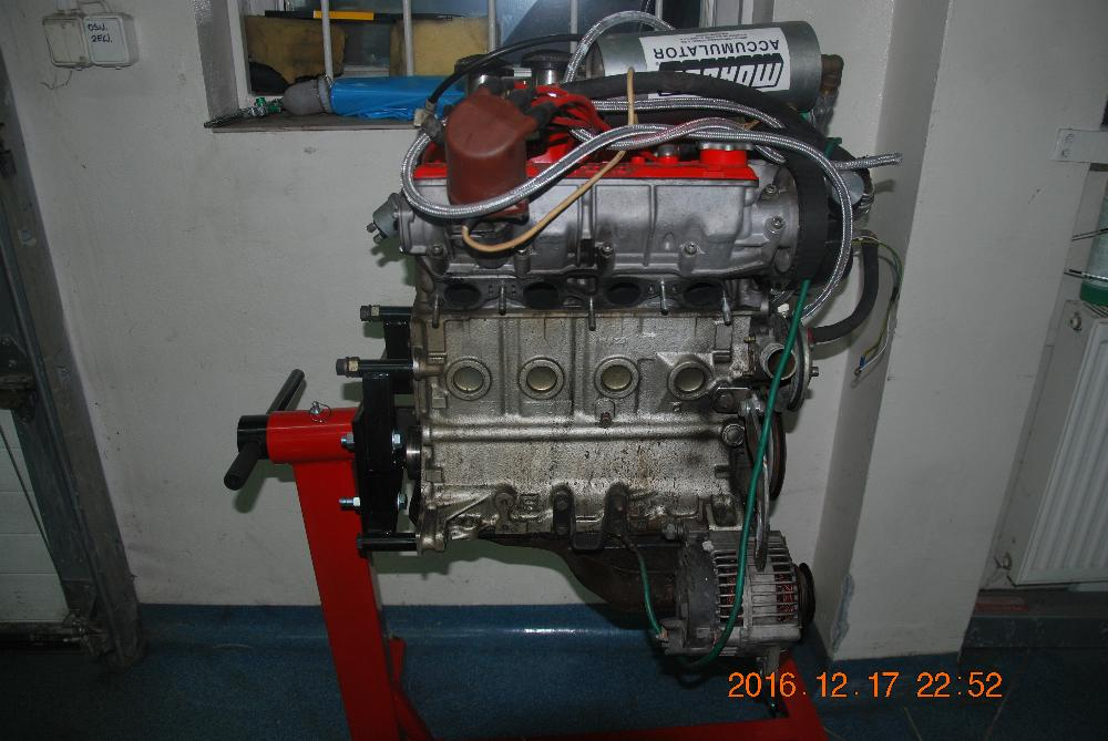 ENGINE SIDE ALL  .jpg
