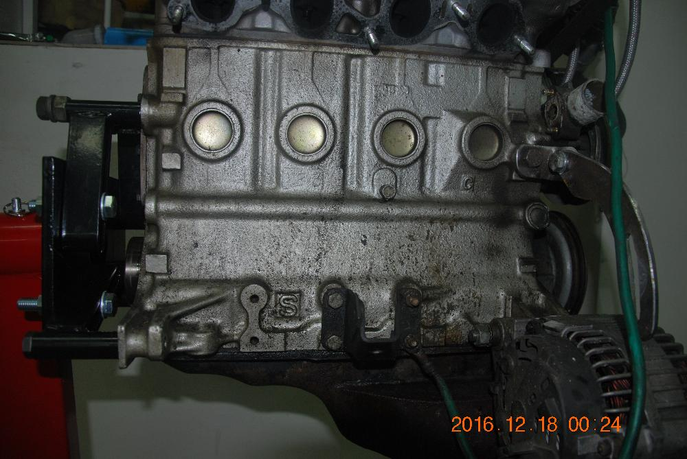 ENGINE SIDE LOW  .jpg