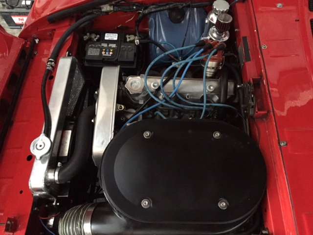 Engine_Bay-001.JPG