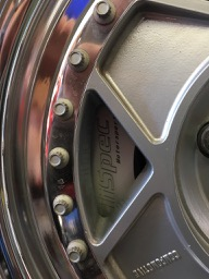 HiSpec Billet Wheel View.jpg