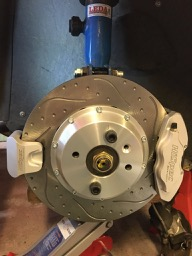 Rear Brake Calipers1.jpg