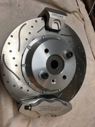 Rear Calipers2.jpg