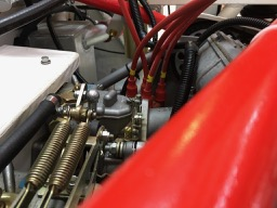 Engine Bay Extinguisher Nozzle RHS.jpg