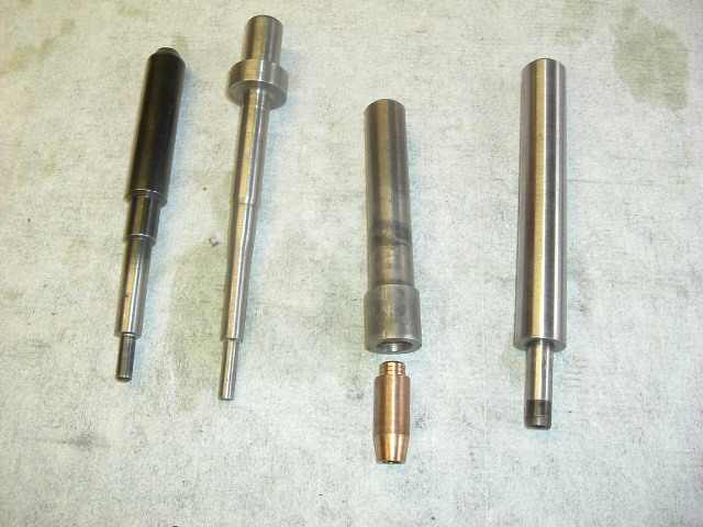 tools for pressing.jpg