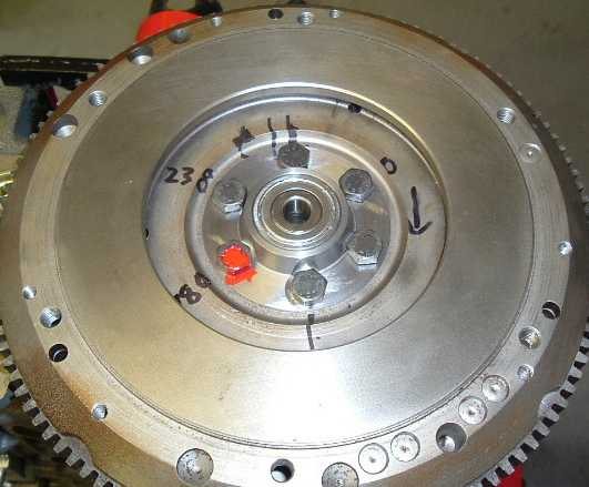 HD FW adaptor type 2 fitted.JPG
