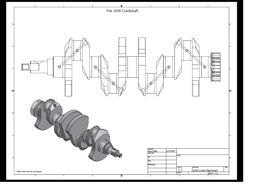 Cross-drilled crank JM.JPG