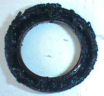 Vx blower strip 42.jpg