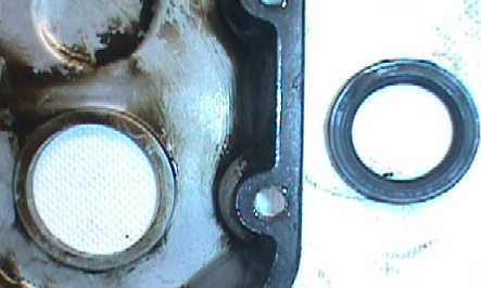 Vx blower strip 36.JPG