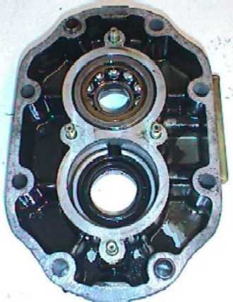 Vx blower strip 23.JPG