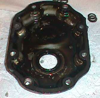 Vx blower strip 09.JPG